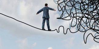 استراتژی و مدل کسب و کار